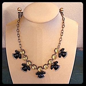 Jewelry - 💐Pretty Girly Necklace💐